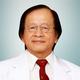 dr. Andy Parmadi, Sp.PD, Med merupakan dokter spesialis penyakit dalam di RS Kebon Jati di Bandung