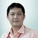 dr. Andy Setiawan, Sp.A merupakan dokter spesialis anak di RSIA Grand Family di Jakarta Utara