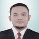 dr. Andy Sulaiman Siregar, Sp.P merupakan dokter spesialis paru di RS Sarah di Medan