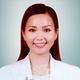 dr. Angel Benny Wisan, Sp.KK, M.Kes merupakan dokter spesialis penyakit kulit dan kelamin di RS Puri Raharja di Denpasar