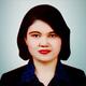 dr. Angela Mayasari Kardjito, Sp.P merupakan dokter spesialis paru di Klinik Utama dr. Indrajana di Jakarta Pusat