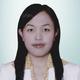 dr. Angelia Rachma Dewi, Sp.A merupakan dokter spesialis anak di RS Fatima di Ketapang