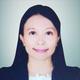 dr. Angelika Lestari Siregar, Sp.S merupakan dokter spesialis saraf di RS Bakti Timah Pangkal Pinang di Pangkal Pinang