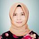 dr. Angelina Handreswari, Sp.OG merupakan dokter spesialis kebidanan dan kandungan di RSIA Belleza Kedaton Bandar Lampung di Bandar Lampung