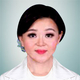dr. Angeline Dewi, Sp.KK merupakan dokter spesialis penyakit kulit dan kelamin di RS Royal Progress di Jakarta Utara