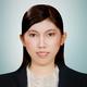 dr. Angeline Sutjianto, Sp.PK, M.Kes merupakan dokter spesialis patologi klinik di Primaya Hospital Inco Sorowako di Luwu Timur