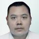 dr. Angga Ahadiyat Nugraha merupakan dokter umum di RSU Kota Tangerang Selatan di Tangerang Selatan