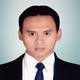 dr. Angga Arifianto merupakan dokter umum