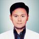 dr. Angga Arinda Hartaaji merupakan dokter umum di Klinik Bio Balance di Jakarta Selatan