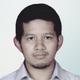 dr. Anggaditya Putra, Sp.OT merupakan dokter spesialis bedah ortopedi di Klinik Bidakara Medical Center di Jakarta Selatan