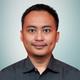 dr. Anggara Gilang Dwiputra, Sp.An merupakan dokter spesialis anestesi di RS Universitas Indonesia (RSUI) di Depok