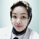 dr. Anggina Diksita Pamasya, Sp.THT-KL merupakan dokter spesialis THT di RS Metropolitan Medical Center di Jakarta Selatan