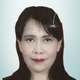 dr. Anggita Marissa Harahap, Sp.An merupakan dokter spesialis anestesi di RS Cenka di Bekasi