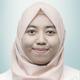 dr. Anggita Tiara Pramadiaz merupakan dokter umum di RS Hermina Padang di Padang