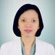 dr. Anggraini Widjajakusuma, Sp.PD merupakan dokter spesialis penyakit dalam di Santosa Hospital Bandung Central di Bandung
