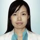 dr. Anggun Mekar Kusuma, Sp.PD merupakan dokter spesialis penyakit dalam di Siloam Hospitals Lippo Village di Tangerang