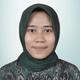 dr. Anggun Safarianti Ningrum merupakan dokter umum di RS Harapan Keluarga Mataram di Mataram