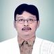 dr. Angke Widya, Sp.JP(K) merupakan dokter spesialis jantung dan pembuluh darah konsultan di RS Santo Borromeus di Bandung