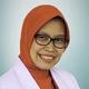 dr. Ani Ariani, Sp.A merupakan dokter spesialis anak di RS Hermina Grand Wisata di Bekasi