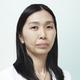 dr. Ani Christnayeo, Sp.PD merupakan dokter spesialis penyakit dalam di RS Awal Bros Batam di Batam