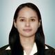 dr. Ani Haryani, Sp.An merupakan dokter spesialis anestesi di RS Mitra Plumbon Indramayu di Indramayu