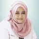 dr. Ani Shofawati, Sp.KK merupakan dokter spesialis penyakit kulit dan kelamin di Klinik Bidakara Medical Center di Jakarta Selatan