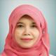dr. Ani Supriyatni, Sp.OG merupakan dokter spesialis kebidanan dan kandungan di RS Hermina Arcamanik di Bandung