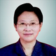 dr. Anik Widajati, Sp.MK merupakan dokter spesialis mikrobiologi klinik di Siloam Hospitals Kebon Jeruk di Jakarta Barat