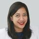 dr. Aninda Undiah Hasanah, Sp.KK merupakan dokter spesialis penyakit kulit dan kelamin di RS Azra di Bogor
