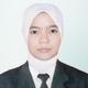 dr. Anindia Rahmawati Asbar merupakan dokter umum di RS Awal Bros Panam di Pekanbaru