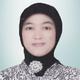 dr. Anindita Novina, Sp.OG merupakan dokter spesialis kebidanan dan kandungan di RS Hermina Medan di Medan