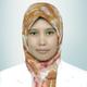 dr. Anis Nurhayati, Sp.Rad merupakan dokter spesialis radiologi di RS Aqidah di Tangerang