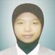 dr. Anis Nurul Farida merupakan dokter umum