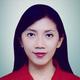 dr. Anisa Setiorini, Sp.A merupakan dokter spesialis anak di RS EMC Sentul di Bogor