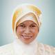 dr. Anisar Lestaluhu, Sp.OG merupakan dokter spesialis kebidanan dan kandungan di Brawijaya Hospital Depok di Depok