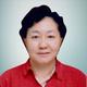 dr. Anita Budijanto, Sp.KJ, M.Sc merupakan dokter spesialis kedokteran jiwa di RS Jiwa Prof. DR. Soerojo Magelang di Magelang