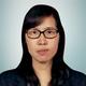 dr. Anita Damar Riyanti merupakan dokter umum