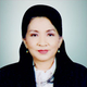 dr. Anita Ekowati, Sp.Rad merupakan dokter spesialis radiologi di RSUP Dr. Sardjito  di Sleman