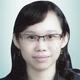 dr. Anita Halim, Sp.A merupakan dokter spesialis anak di Paviliun B Silloam Hospitals Lippo Village di Tangerang