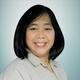 dr. Anita Isabella BR. Ginting, Sp.PK merupakan dokter spesialis patologi klinik di Laboratorium Klinik Trastia di Bogor