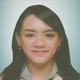 dr. Anita Oktaputri, Sp.M merupakan dokter spesialis mata di RS Mitra Plumbon di Cirebon