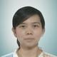 dr. Anita Santoso, Sp.An merupakan dokter spesialis anestesi di RSUD Pademangan di Jakarta Utara