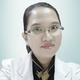 dr. Anita Virgiyanti, Sp.KJ merupakan dokter spesialis kedokteran jiwa di RS Hermina Pandanaran di Semarang