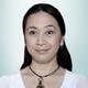 dr. Anitta Florence Stans Paulus, Sp.KFR merupakan dokter spesialis kedokteran fisik dan rehabilitasi di RSUP Persahabatan di Jakarta Timur