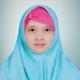 dr. Anjar Arum Setiawati, Sp.THT-KL merupakan dokter spesialis THT di RS Bunda di Palembang
