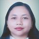 dr. Anna Aisalfatsa Mudrabaini merupakan dokter umum di RSU Bunda Margonda di Depok