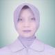dr. Anna Fachruriyah, Sp.OG merupakan dokter spesialis kebidanan dan kandungan di RS Hermina Arcamanik di Bandung