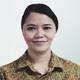 dr. Anna Maria Marlina Widianingrum merupakan dokter umum di RS Awal Bros Batam di Batam