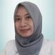 dr. Anna Maria Suciati, Sp.THT-KL merupakan dokter spesialis THT di RS Islam Bogor di Bogor