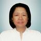 dr. Anna Maria Tjoanto, Sp.PA merupakan dokter spesialis patologi anatomi